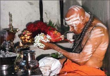 అభినవ బసవణ్ణ ఆచరించిన మార్గం... మనకు ఆచరణీయం... ఎలా?